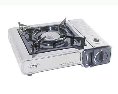 a27584534de 17 + ] Hermoso Cocina Portatil Gas Galería de imágenes Cocina ...