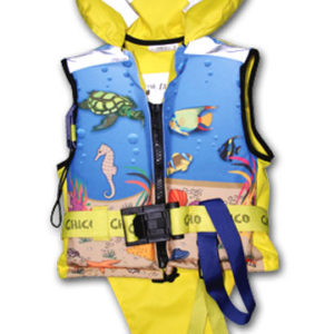 Child-Life-jacket-Chico-150N.jpg