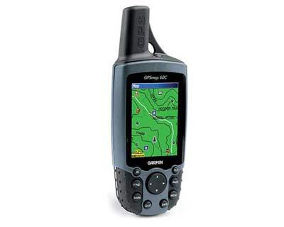 GPSmap-60.jpg