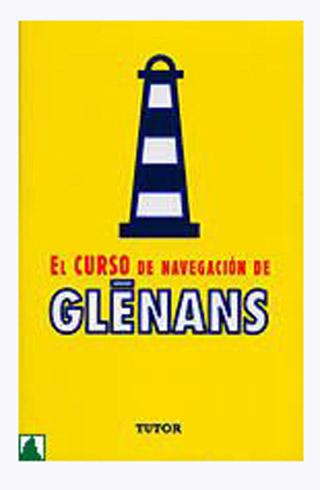 Glenans.jpg