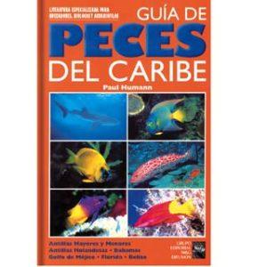 Guia-Caribe-Esp.jpg
