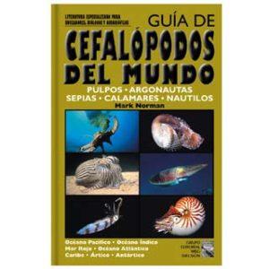Guia-Cefa-esp.jpg