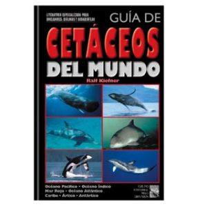 Guia-Ceta-esp.jpg