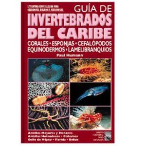 Guia-Invertebrados-Esp.jpg