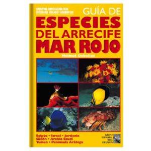 Guia-Mar-Rojo-Esp.jpg