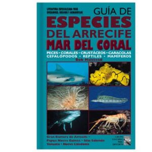 Guia-Mar-de-Coral.jpg