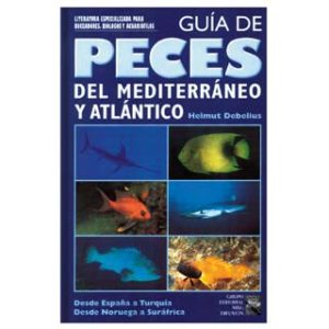 Guia-Mediterraneo-Esp.jpg