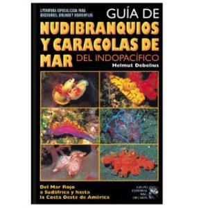Guia-Nudibranquios-Esp.jpg