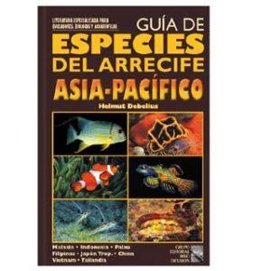 Guia-PcfcoAsia-esp.jpg