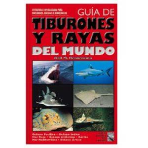 Guia-Tib-esp.jpg