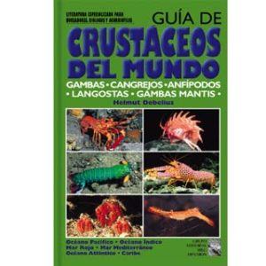 Guia-de-Crustaceos-Esp.jpg
