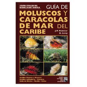 Guia-de-Moluscos-Esp.jpg
