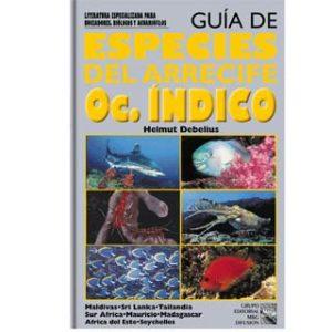Guia-del-Indico.jpg