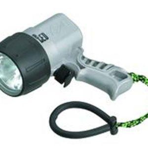 LED-UK-c4.jpg