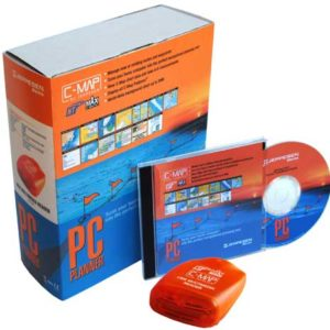 PC-PLANNER-KIT-FOTO-P.jpg