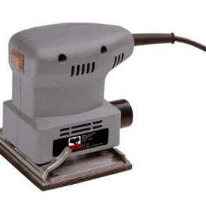 WK400350.jpg