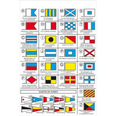adhesivo-codigo-internacional-de-banderas-16x24-cm.-a-5252151-228x228