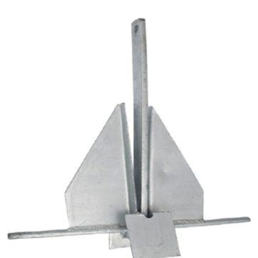 ancla-galvanizado-tipo-danforth-lalizas-520×520