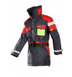 aquafloat_superior_jacket