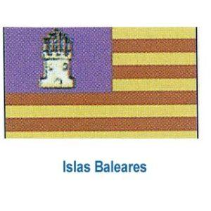 baleares.jpg