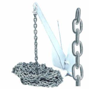 cadena.jpg