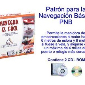caja_pnb_grande.jpg