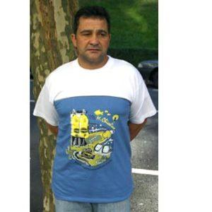 camisetachico02.jpg