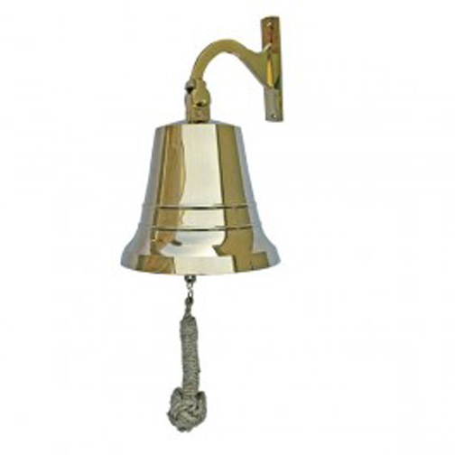 campana-laton.jpg