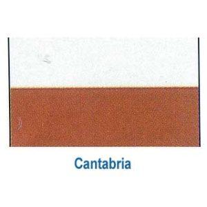 cantabria.jpg