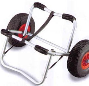 carro-kayack.jpg