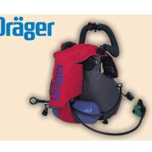 dragger-ray.jpg