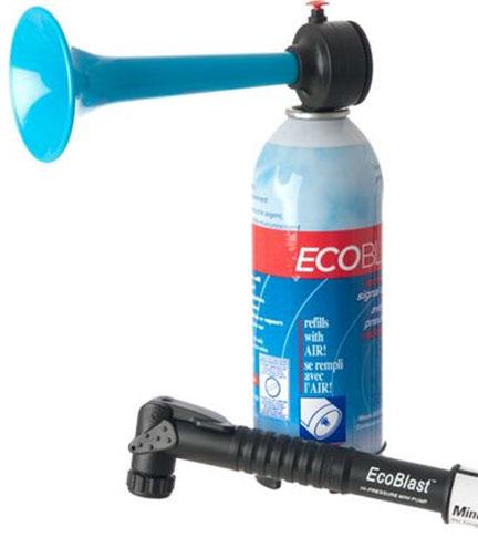 ecoblast.jpg