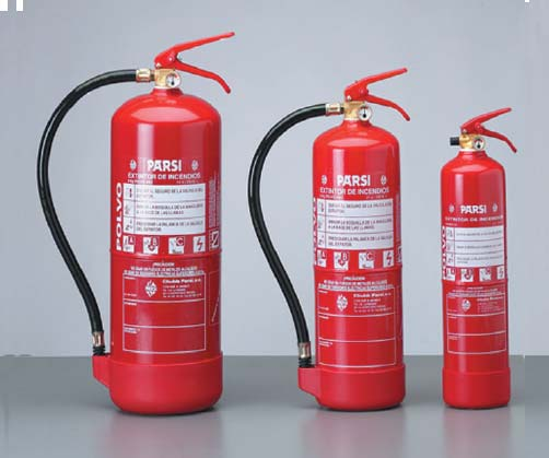 extintores-Parsi.jpg