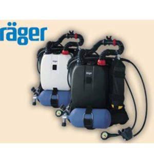 gragger-dolphin.jpg