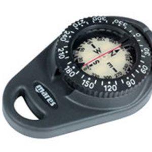 handy-compas.jpg
