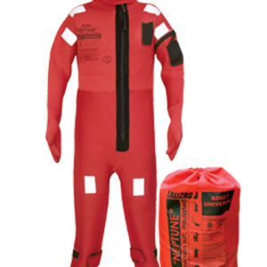 immersion-suit-lalizas-2.jpg