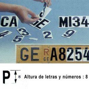 letraadhes5005.jpg
