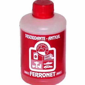minea-ferronet.jpg