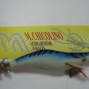peixe2.jpg