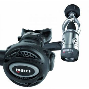 regulador-mares-prestige-12s-B100247