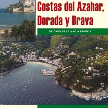 1-Guías-náuticas-imray.-Costas-del-azahar-dorada-y-brava-978-84-7902-732-2-426x600