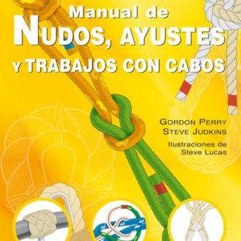 1-Manual-de-nudos-ayustes-y-trabajos-con-cabos-978-84-7902-786-5-422x600