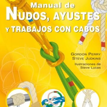 1-Manual-de-nudos-ayustes-y-trabajos-con-cabos-978-84-7902-786-5-422×600