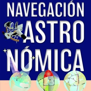1-Navegacion-Astronomica.-6ª-Edicion-ampliada-y-actualizada.978-84-16676-08-8-439x600