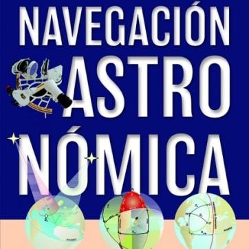 1-Navegacion-Astronomica.-6ª-Edicion-ampliada-y-actualizada.978-84-16676-08-8-439×600