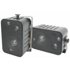 Speaker-228x228
