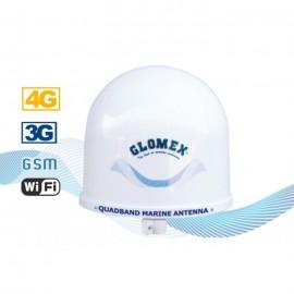 antena-glomex-it2000-4g-3g-lte-wifi-gsm