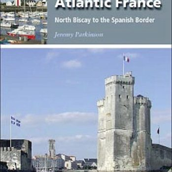 atlantic_france_cover-MtGW51