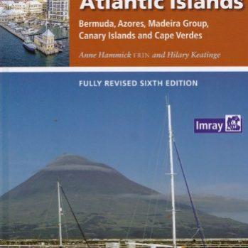 atlantic_islands_6_cov_hr-ToaXH1