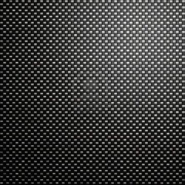 carbono200_m